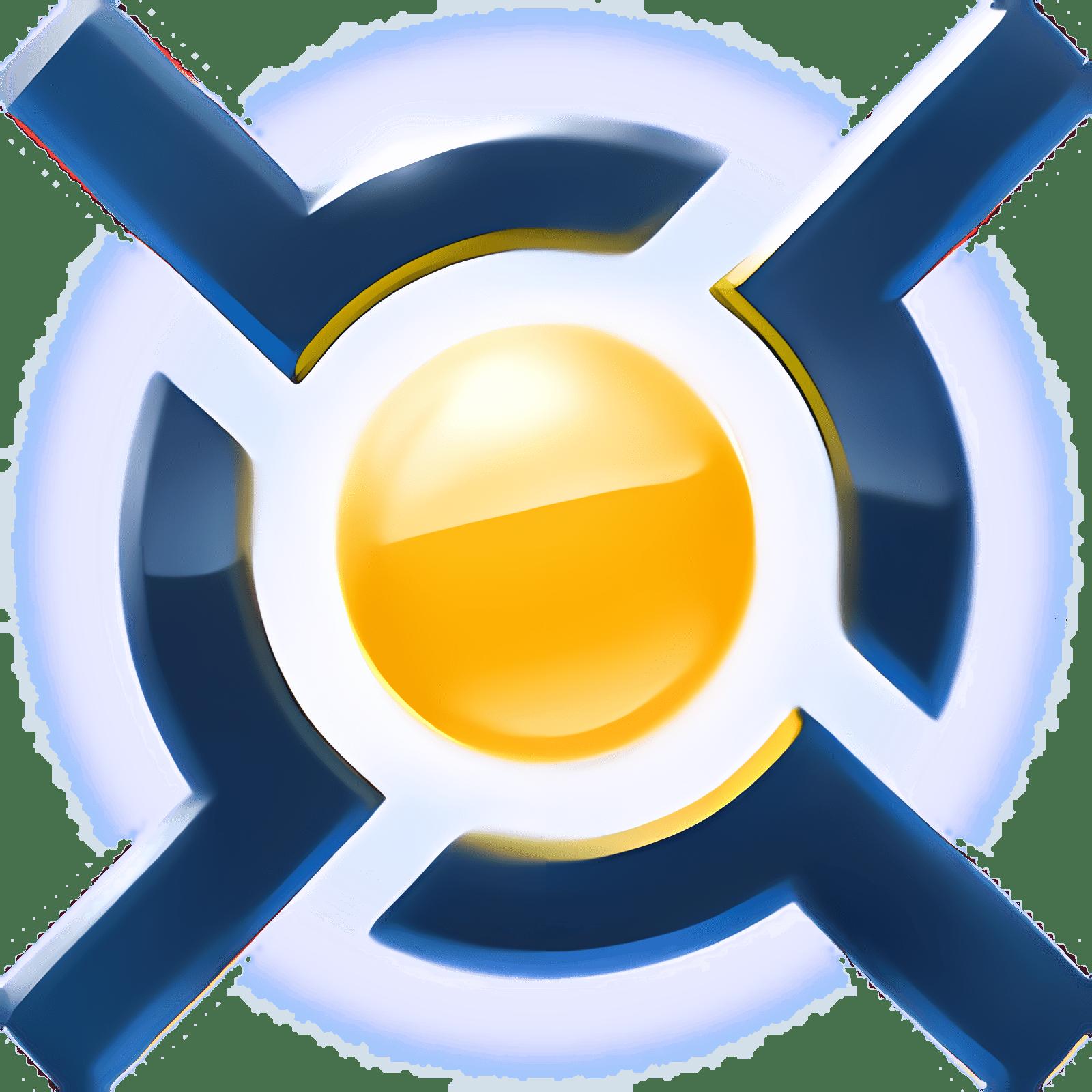 Boinc 6.10.58