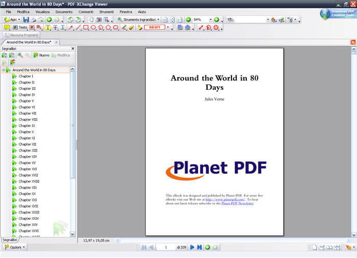 pdf x viewer tracker software