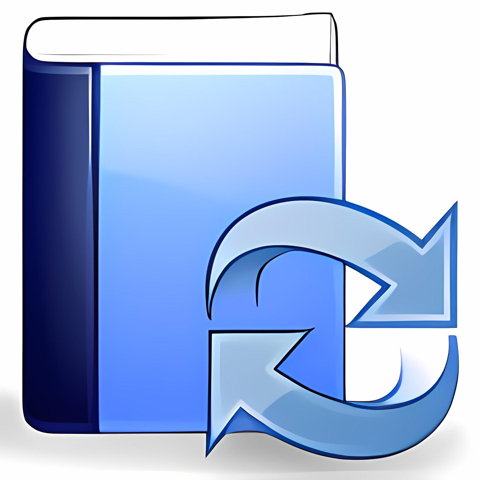 ConversorDePDF 1.5