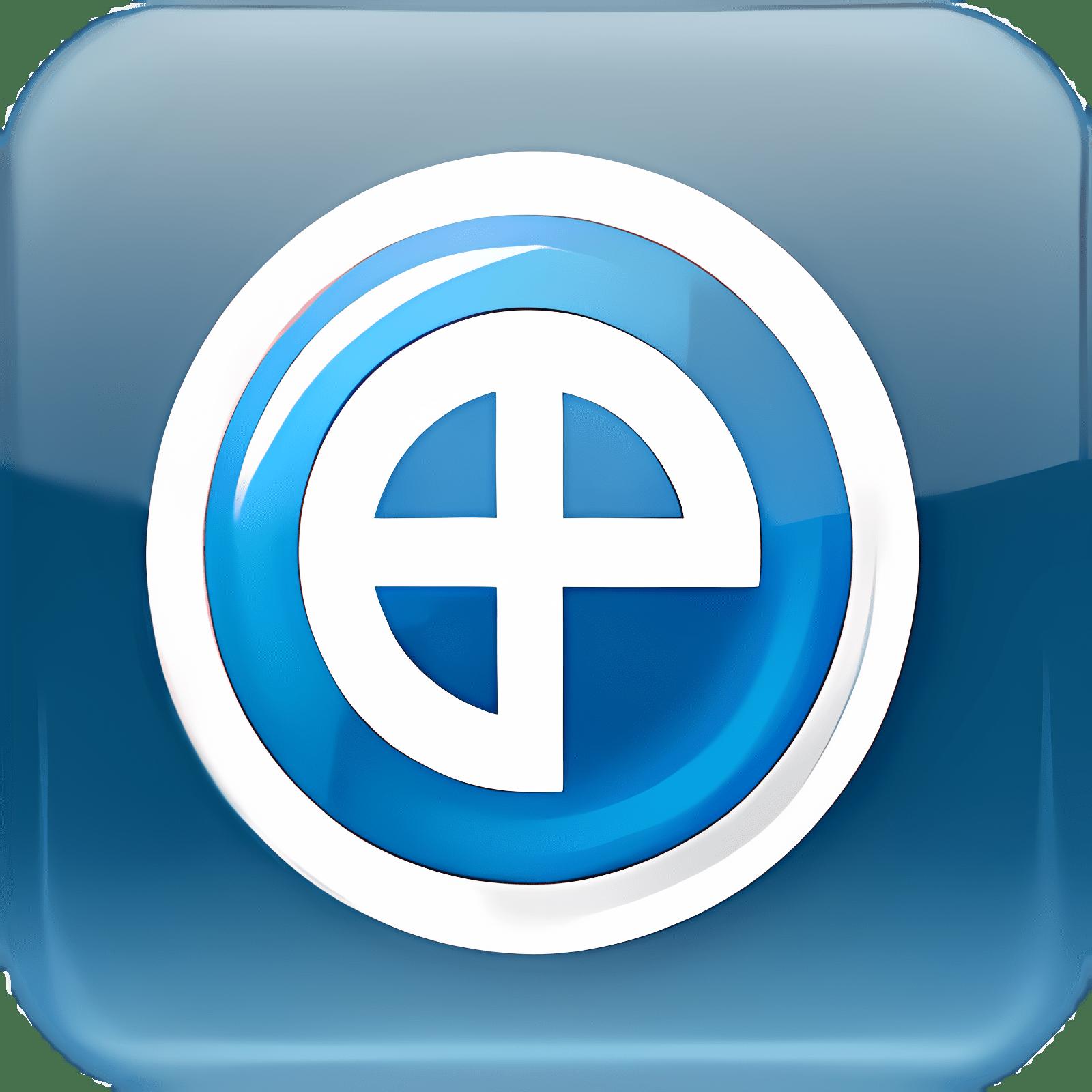 IE7pro 2.5.1