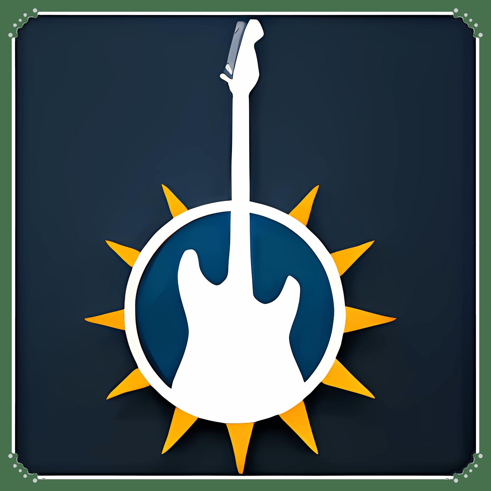 Guitar Guru 3.2.2.22