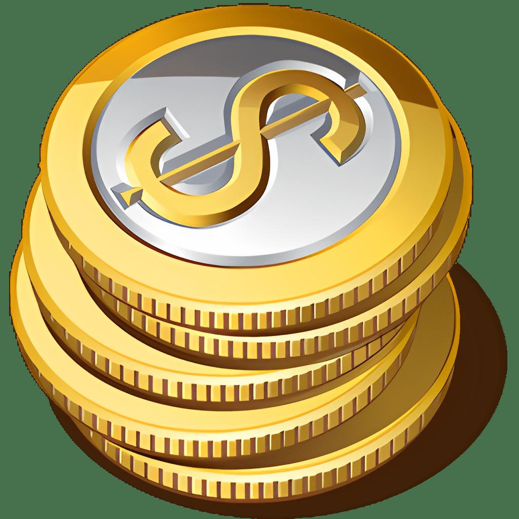RP Gerador Financeiro