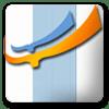 Foxit Reader 1.2.0602