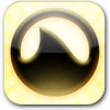 Grooveshark 1.13.1