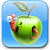 Apple Death