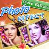 Photo Effect