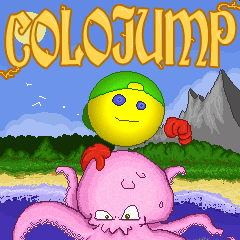 ColoJump