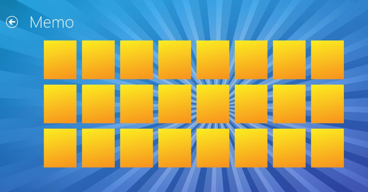 Jopii voor Windows 10