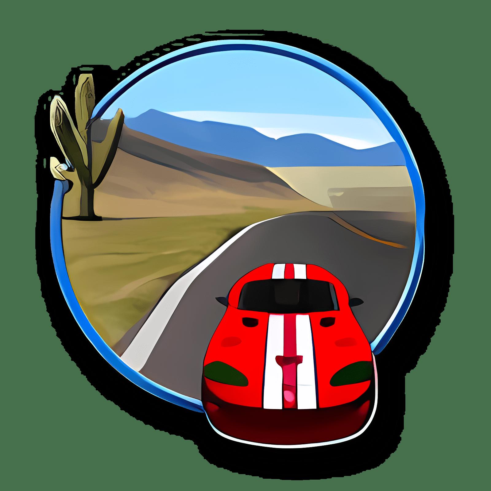 GTS World Racing 1.01.00