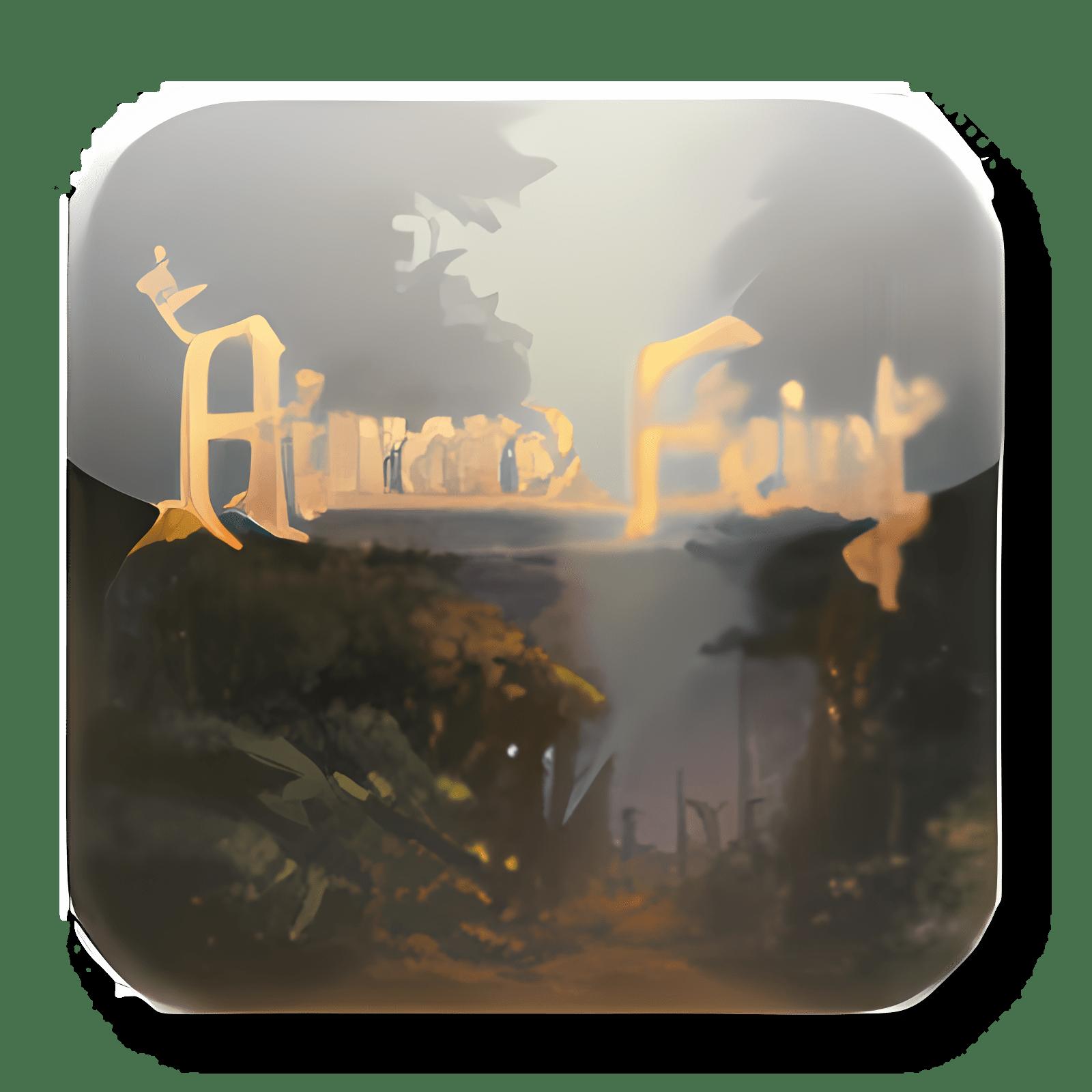 Aurora Feint II: Lite 2.1