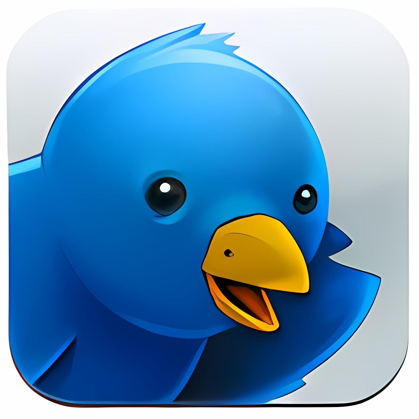 Twitterrific 5.5.3