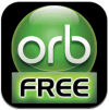 OrbLive Free 3.1.22