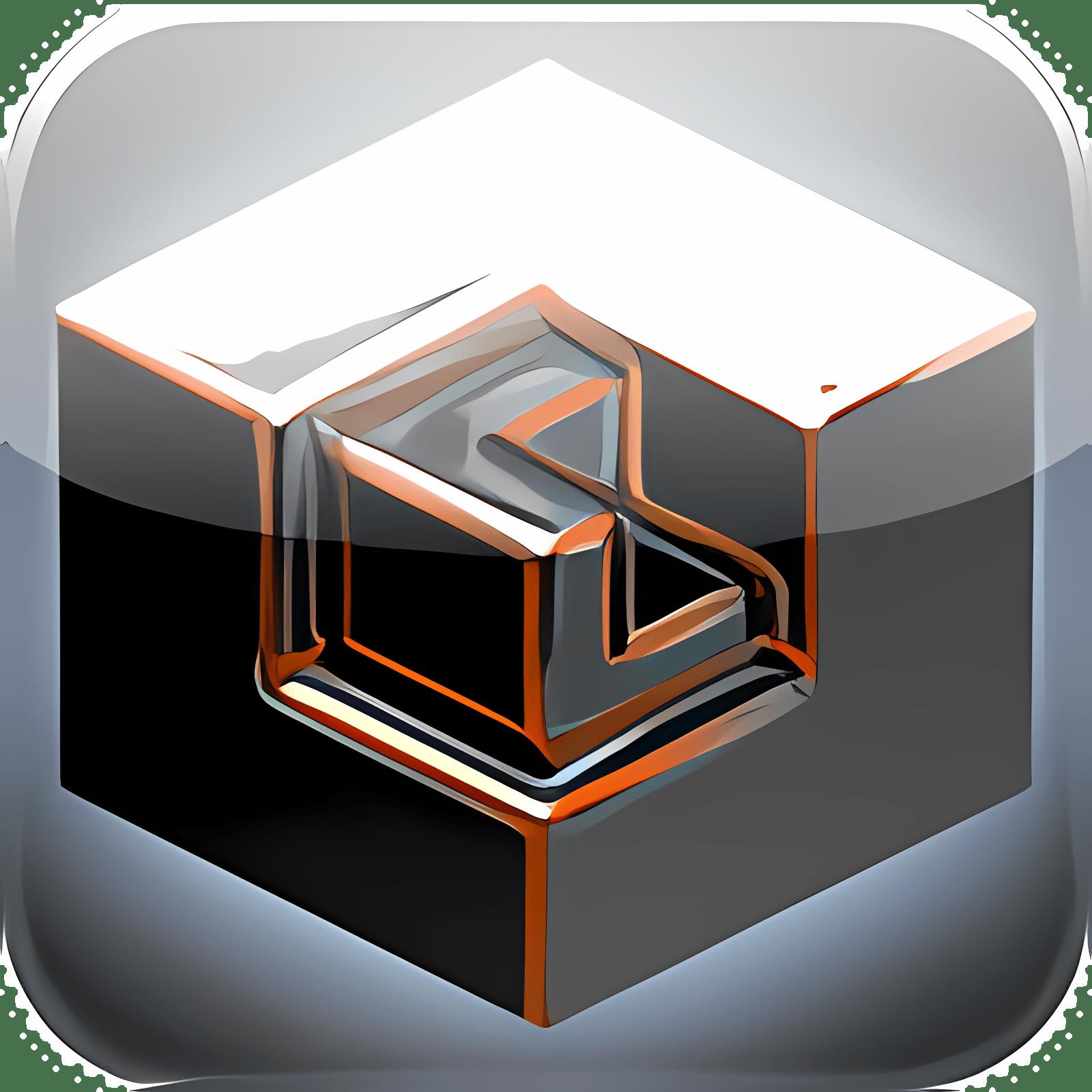 Cube 1.7.1