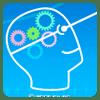 Advanced Brain Trainer 2.1