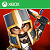 Kingdoms & Lords para Windows 10