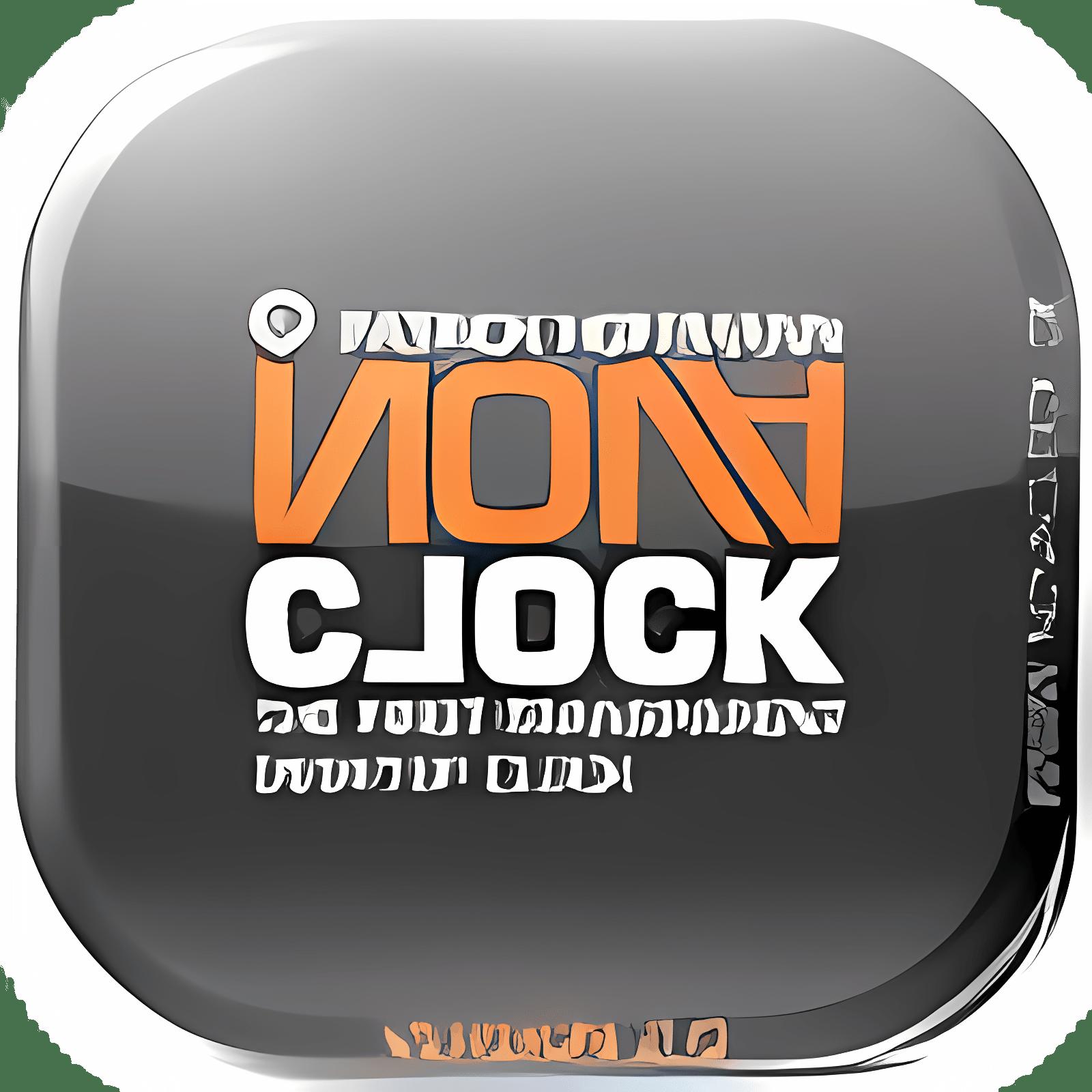 NovaClock 2.0.0.14