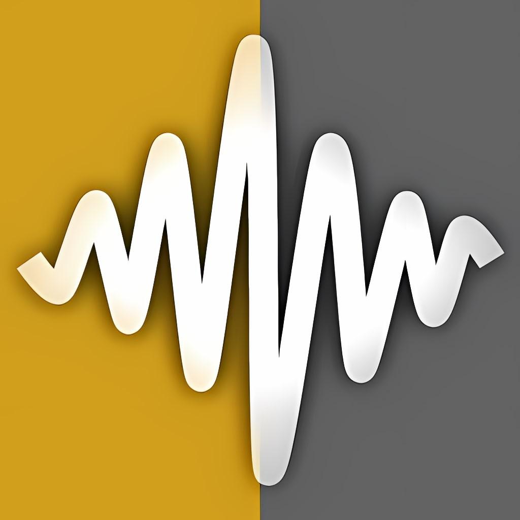 UltraMixer UltraMixer 5.1.2 Pro Entertain