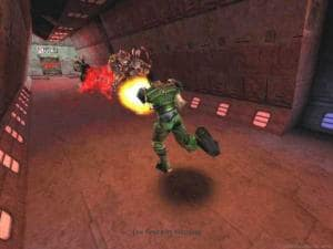 PC Gamer Olympics for Unreal Tournament