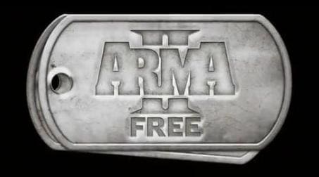 ArmA 2 Free