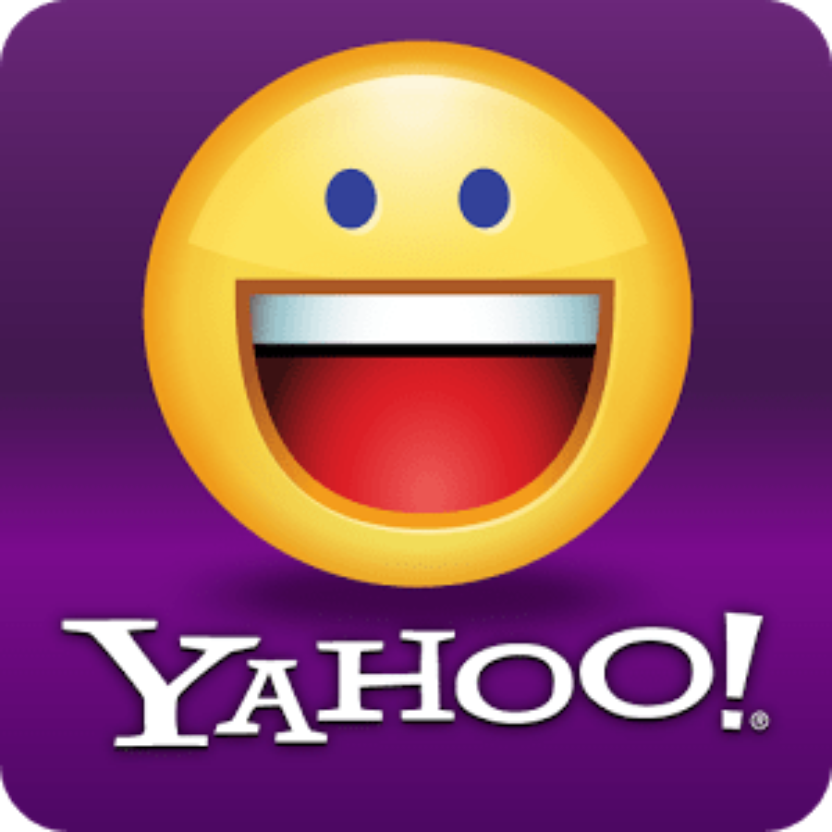 Yahoo! Messenger 2.0.4
