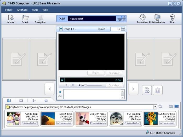 Utorrent Telefonica 10 Mb
