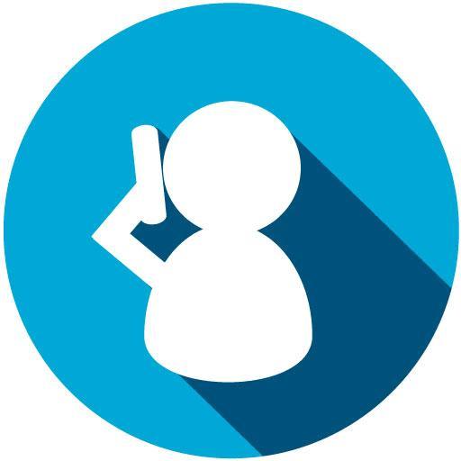 Weplan: Consumo datos y voz