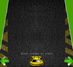 Taxi Jump