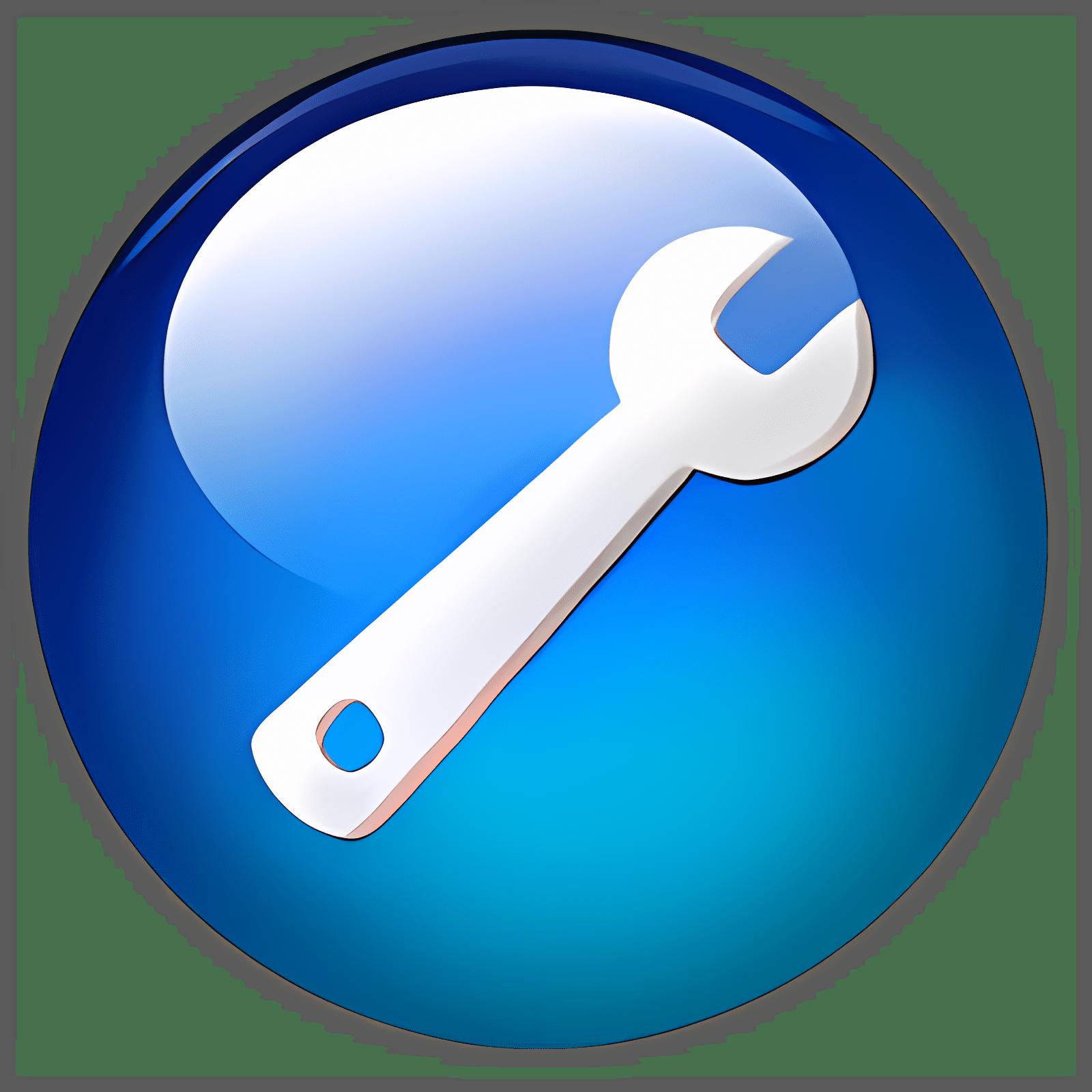 LiteIcon  1.3.1