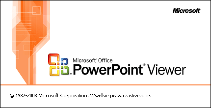 Office PowerPoint Viewer