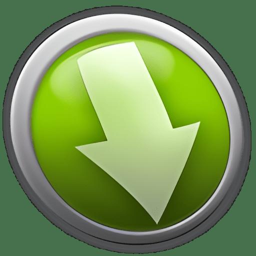 Progressive Downloader 1.6.1