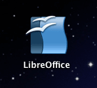 LibreOffice 4.4.0