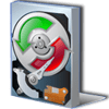 Smart Data Recovery 5.2