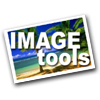 Image Tools 0.8.1 Beta