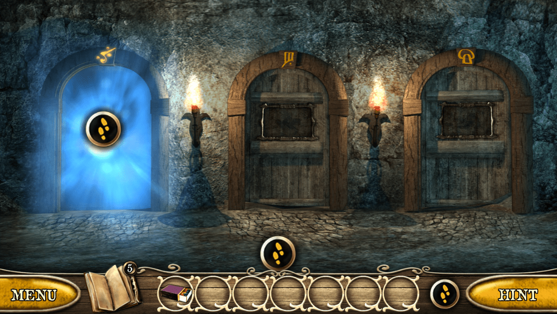 Tales from the Dragon Mountain: the Lair HD - for Windows 10