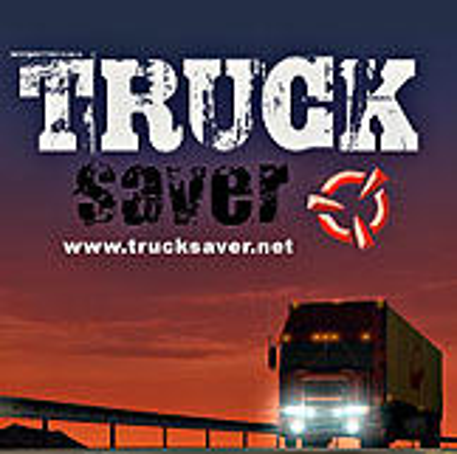 TruckSaver 1.03