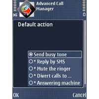 Advanced Call Manager Free