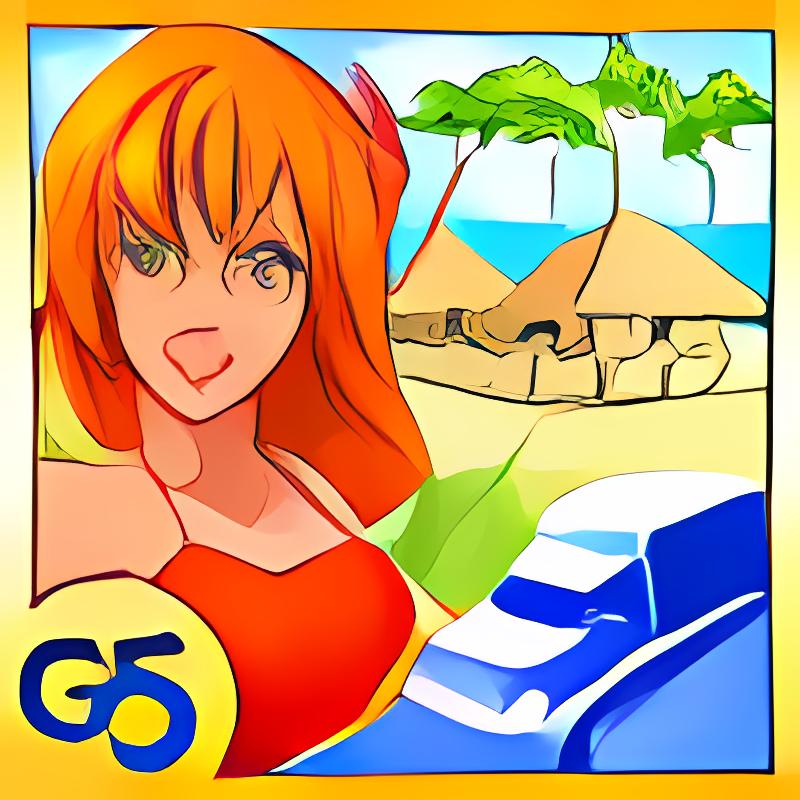 Virtual City 2: Paradise Resort for Windows 10