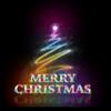 Tapeta Merry Christmas Wallpaper