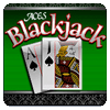 Aces Blackjack 1.0.9
