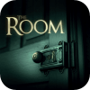 The Room 0.55
