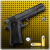 Gunshot Sound Effects 1.0