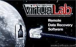 VirtualLab