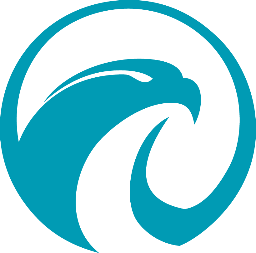 Readiris Pro 15.2