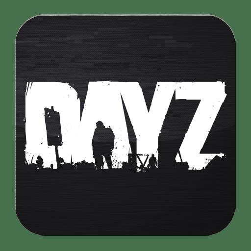 DayZ Standalone 0.43.116251 Alpha
