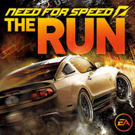 Need for Speed The Run 4.8.74