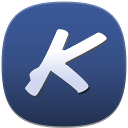 Kasvopus Symbian S60 5th Ed 4.7.2