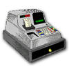 Easy Cash Manager 3.1.3