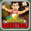 Bar Top Basketball 1.0