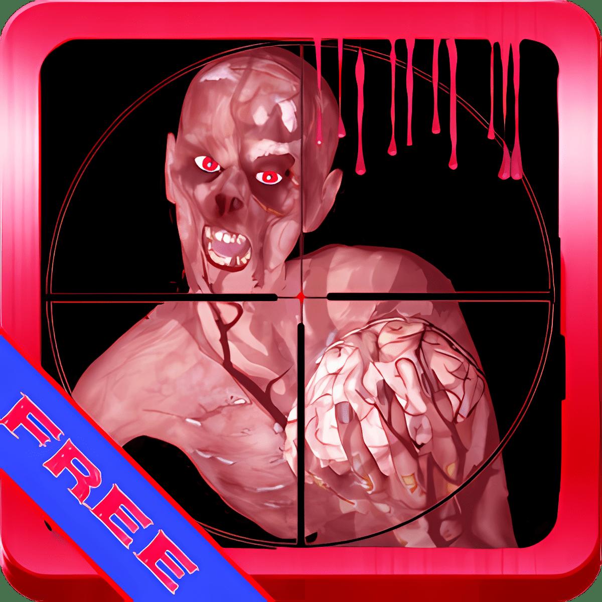 Zombie Sueño 3D Shooter