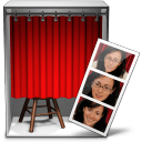 Photo Booth for Windows 7